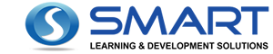 Smart Learning & Development Solutions