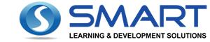 Smart Learning & Development Solutions