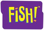 fish_logo_100